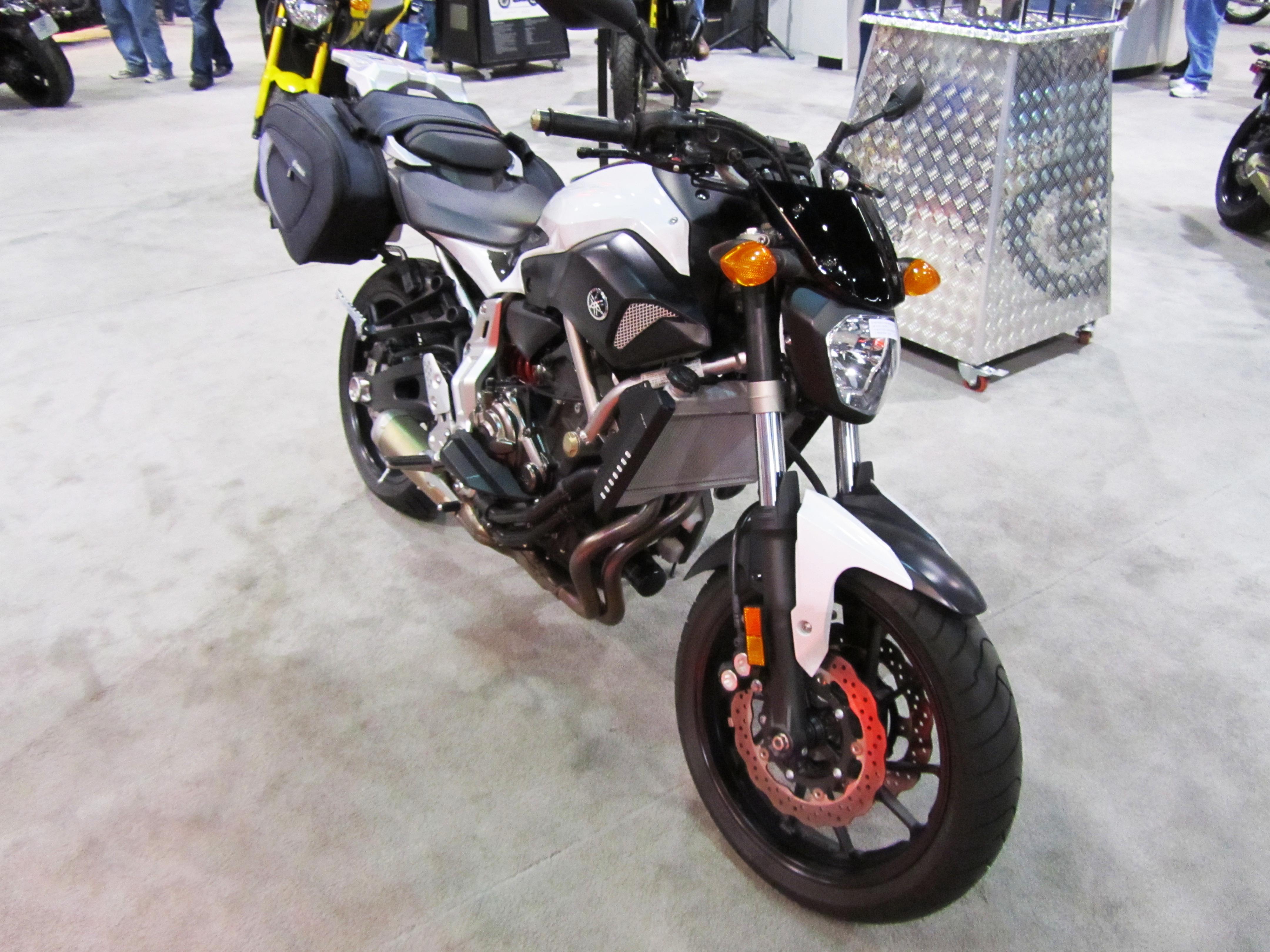 2015-ims-international-motorcycle-show-37