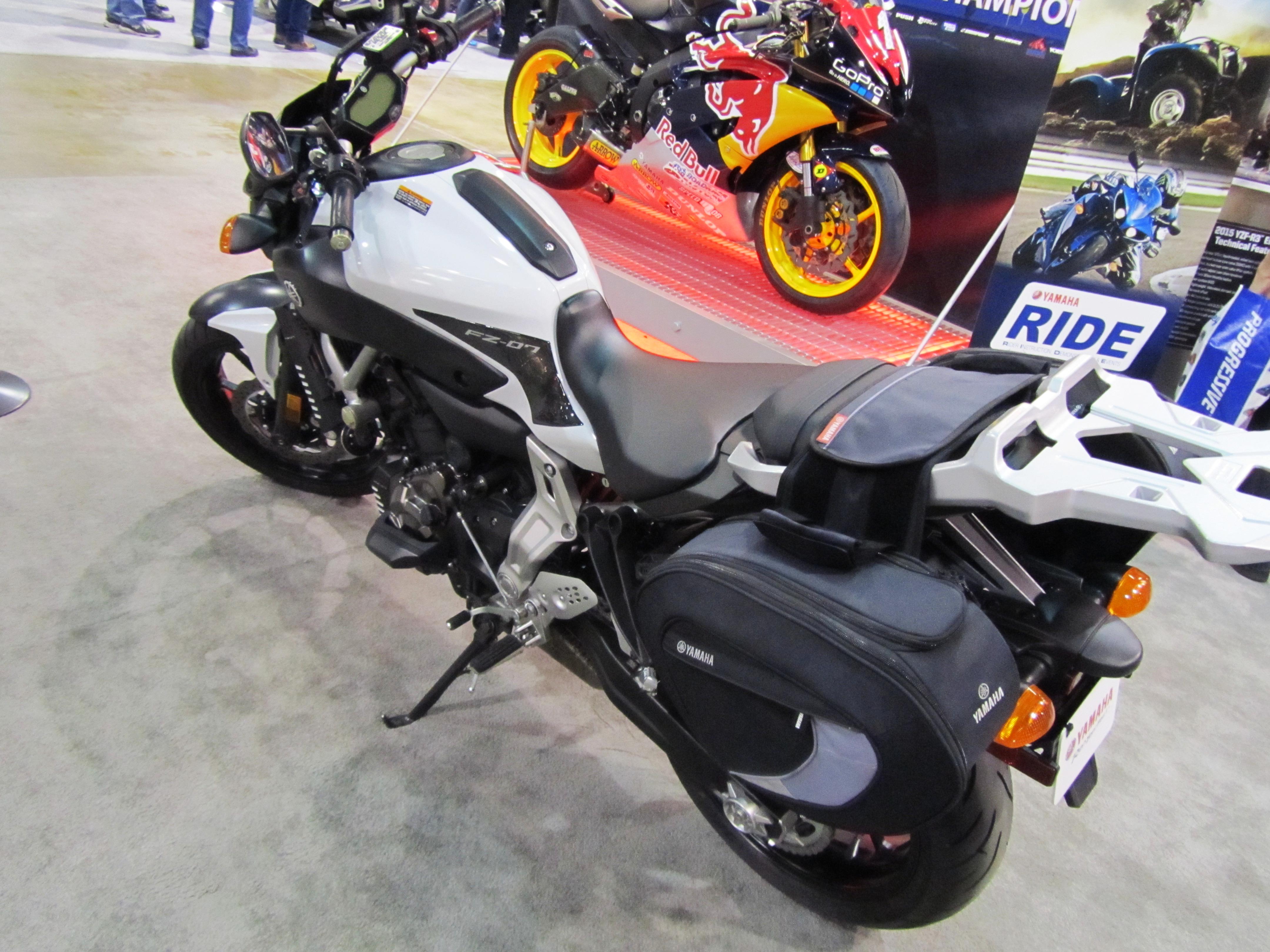 2015-ims-international-motorcycle-show-38