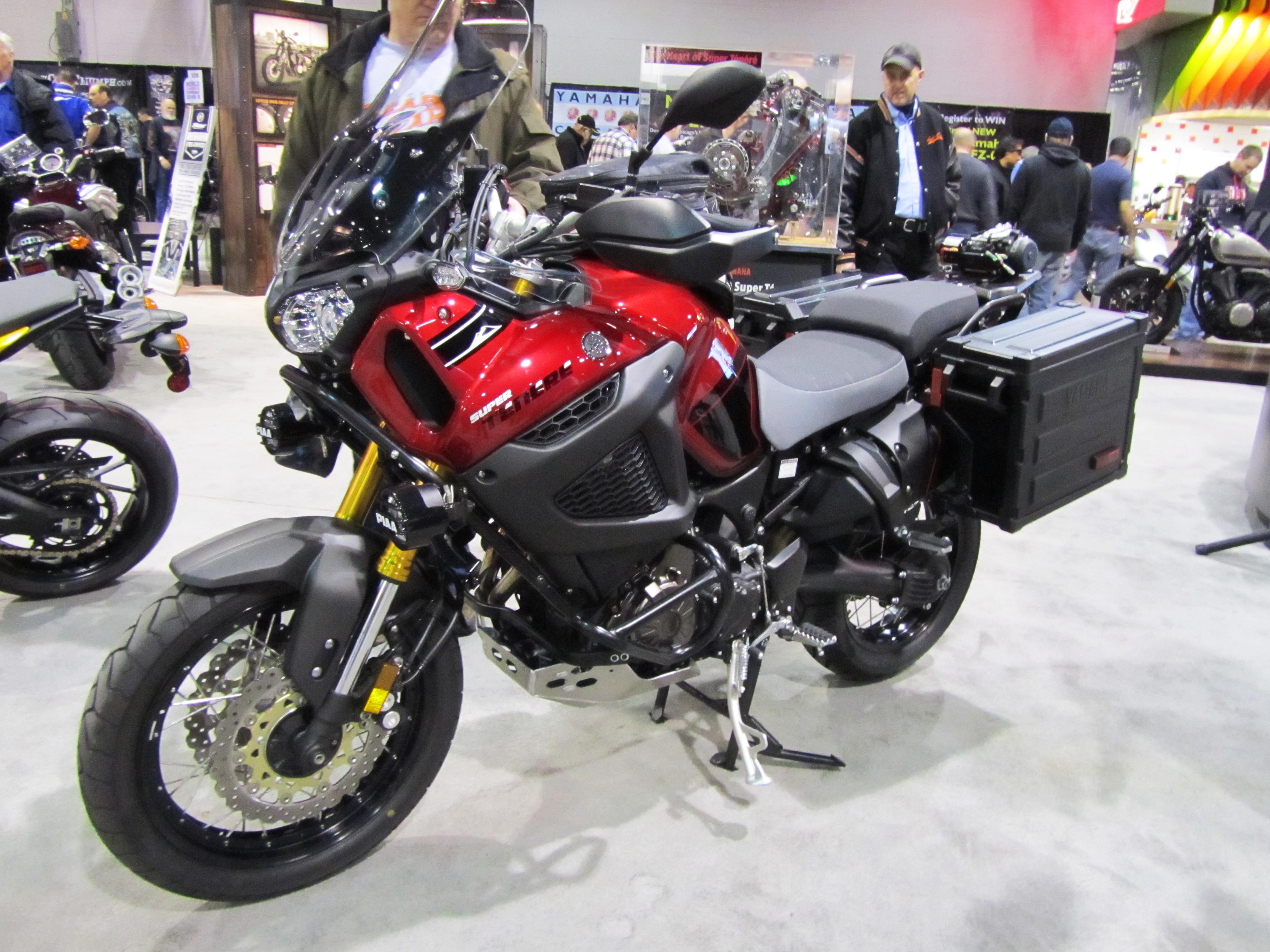 2015-ims-international-motorcycle-show-39