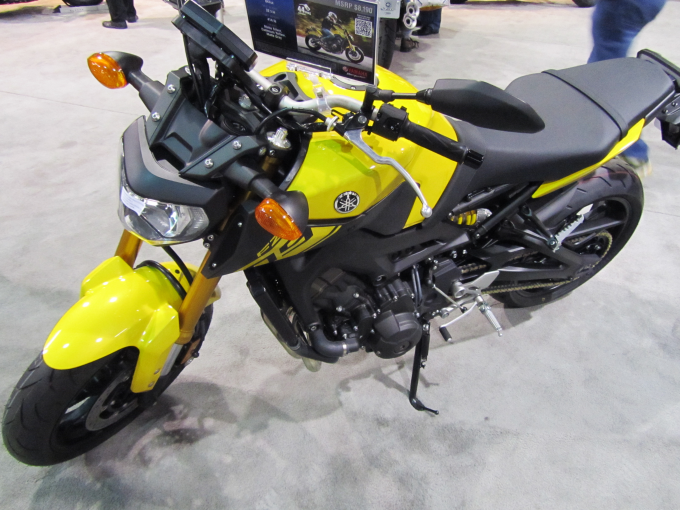 2015-ims-international-motorcycle-show-44