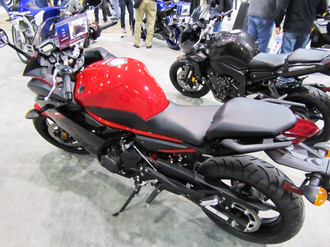 2015-ims-international-motorcycle-show-45