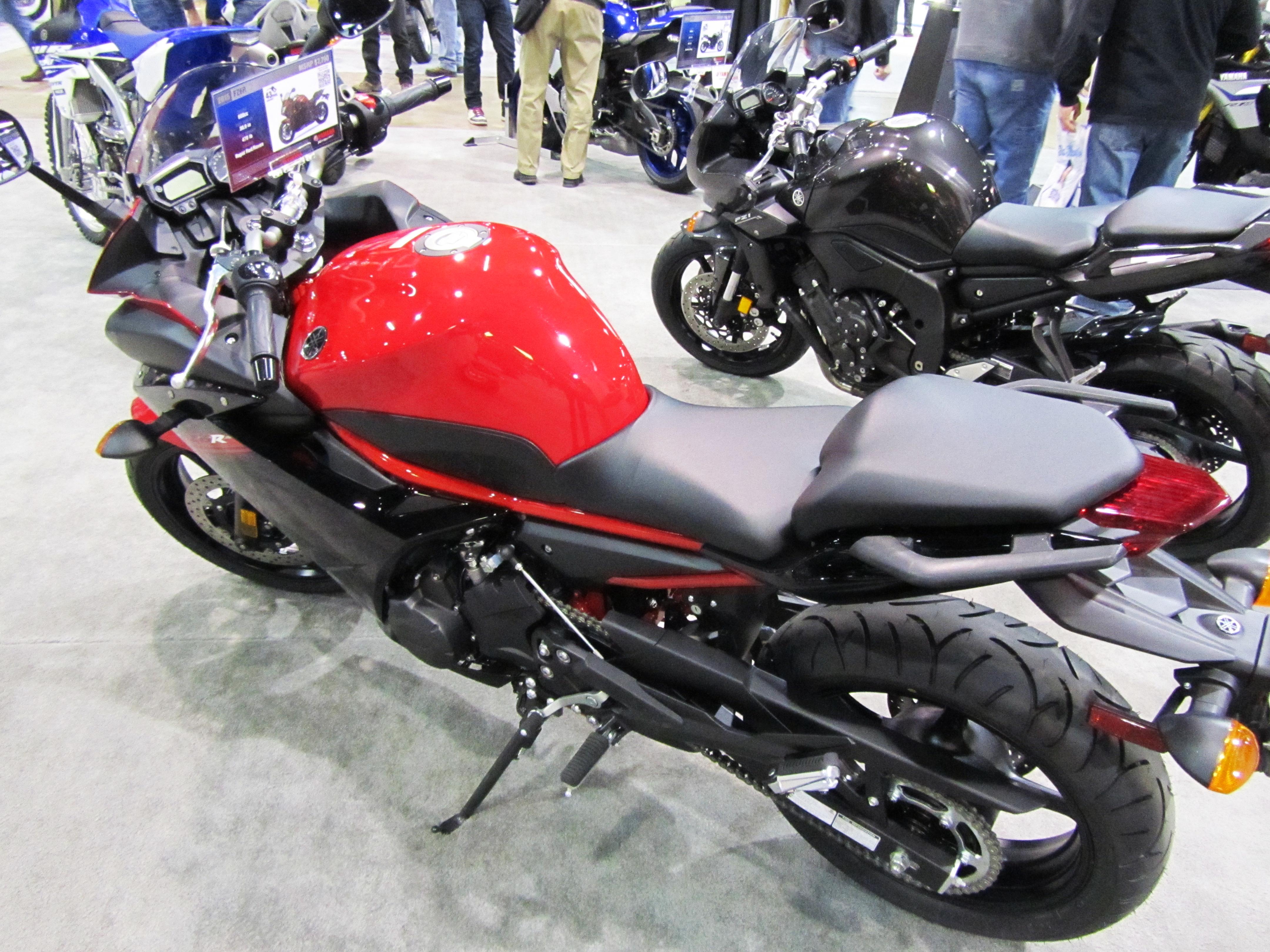 2015-ims-international-motorcycle-show-45