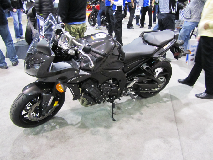 2015-ims-international-motorcycle-show-46