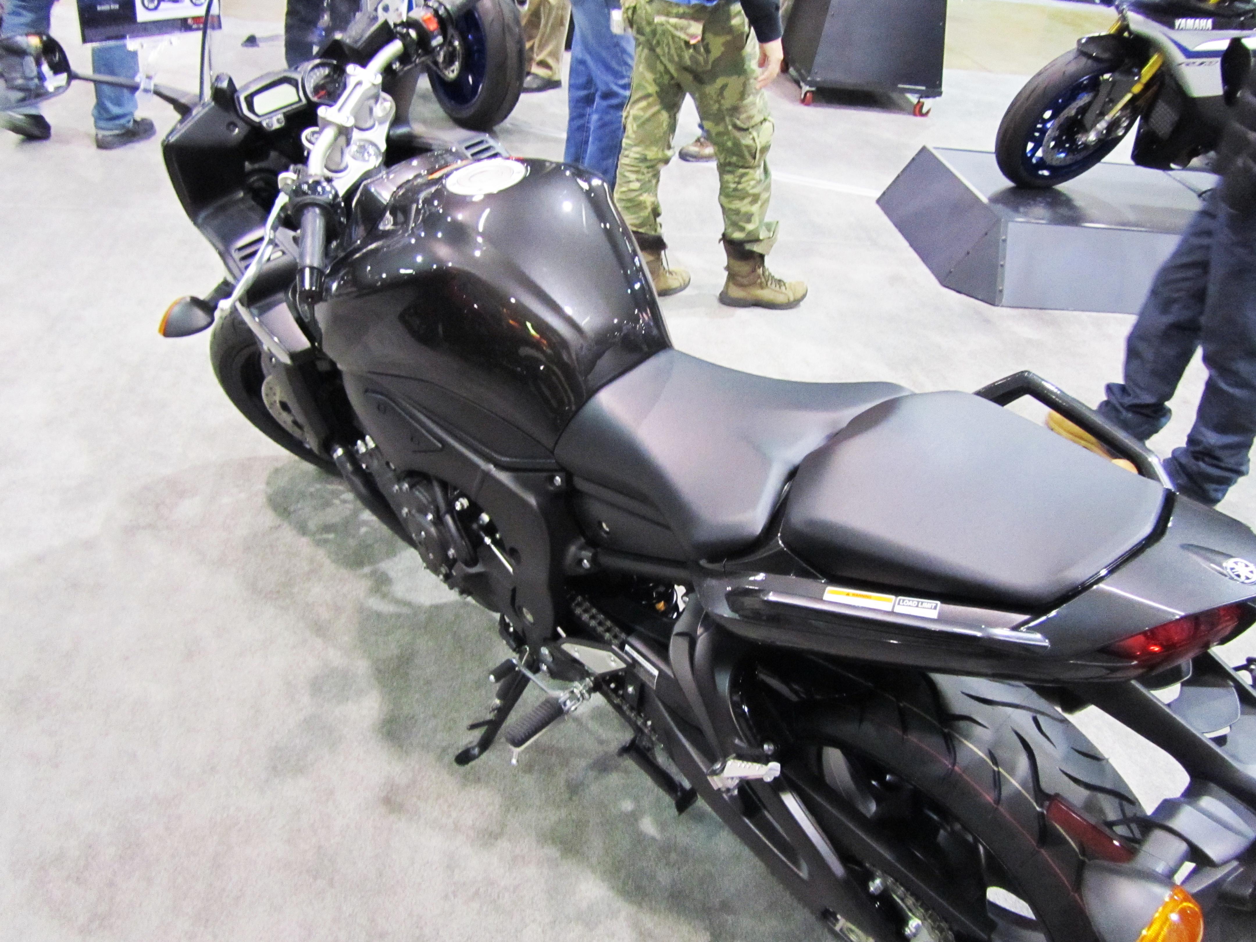2015-ims-international-motorcycle-show-47