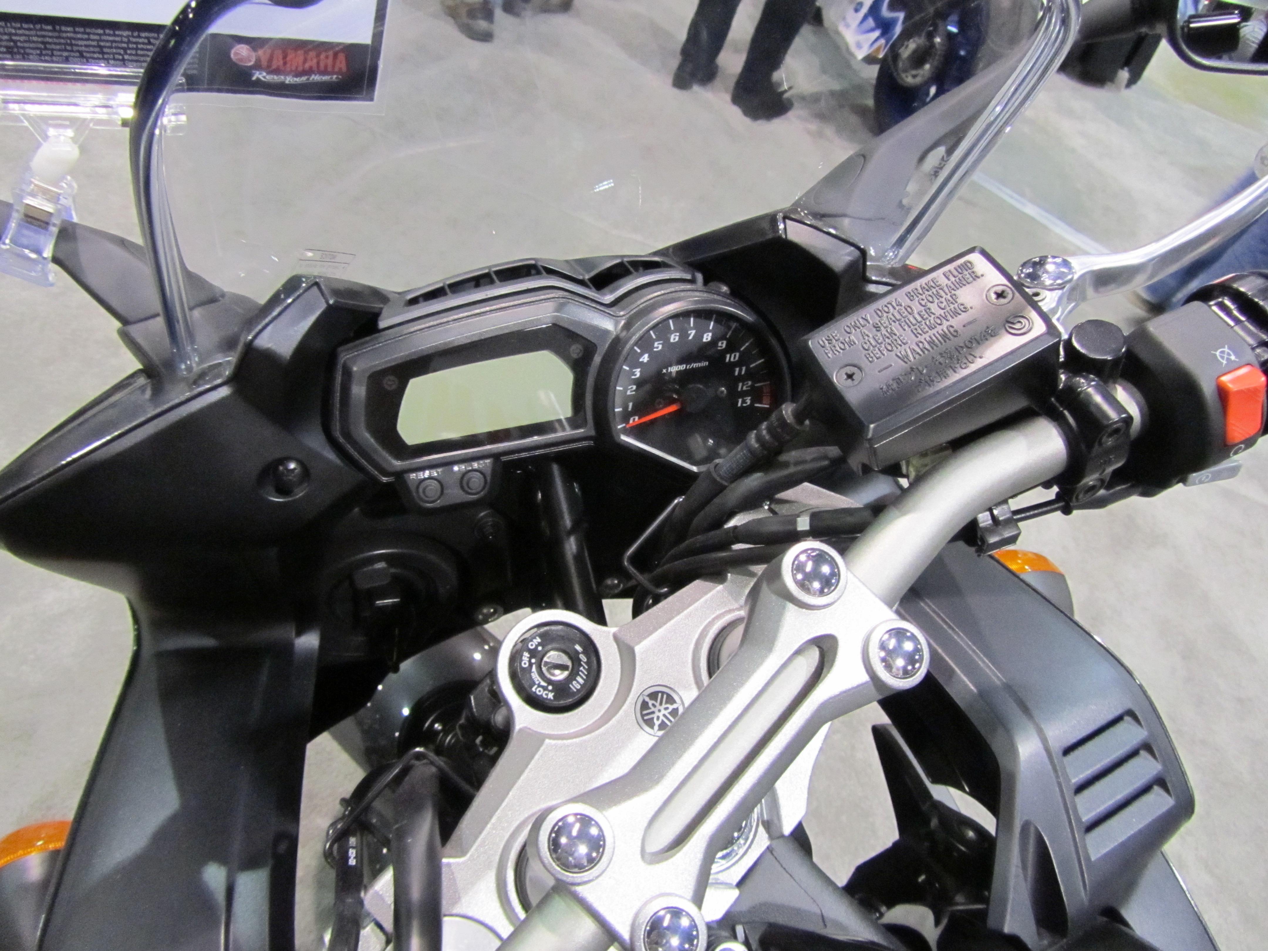 2015-ims-international-motorcycle-show-48