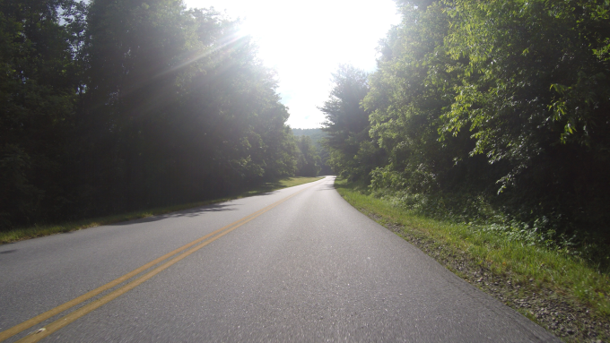 etowah-meadows-of-dan-motorcycle-12