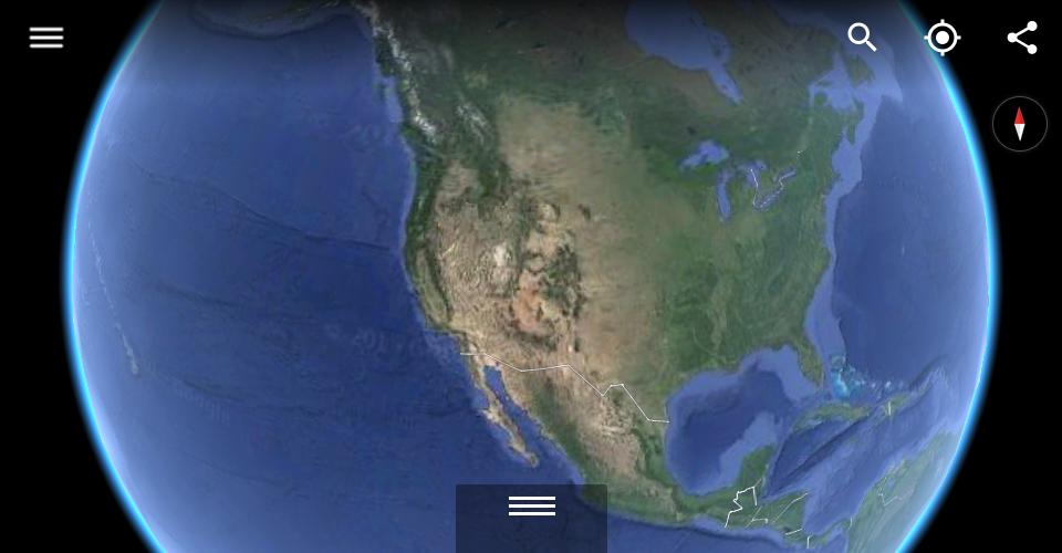 google-earth-mobile-01