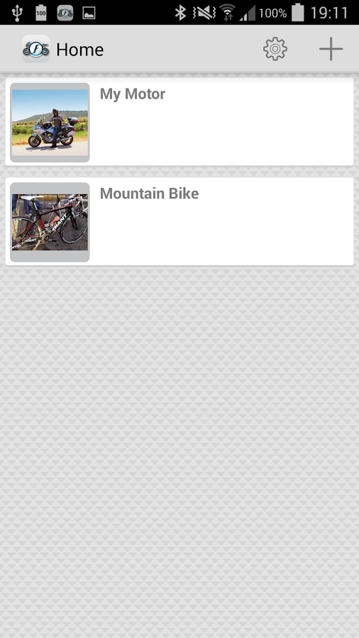 fobo-bike-app-01