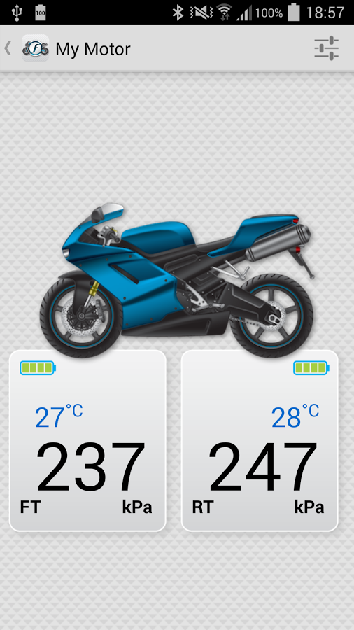 fobo-bike-app-03
