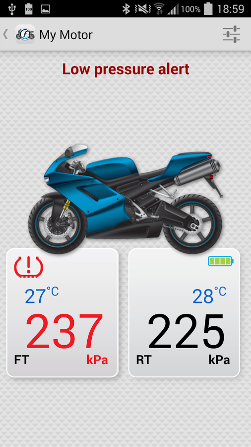 fobo-bike-app-04
