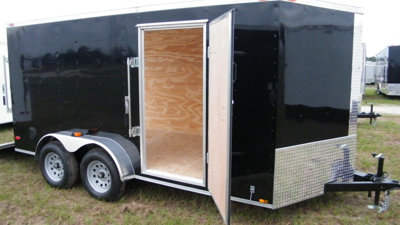 enclosed-motorcycle-trailer-01