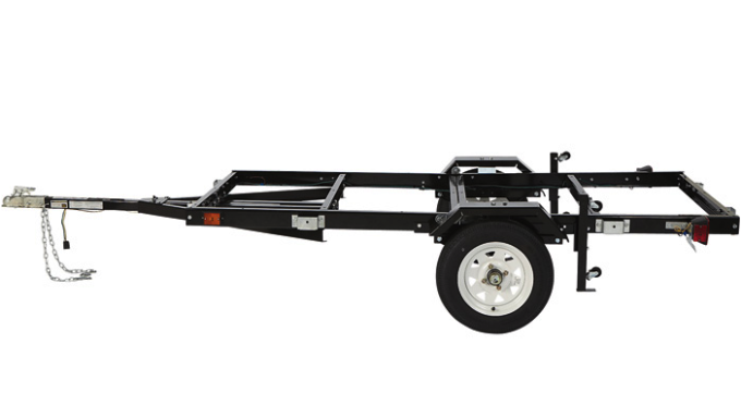 folding-motorcycle-trailer-07