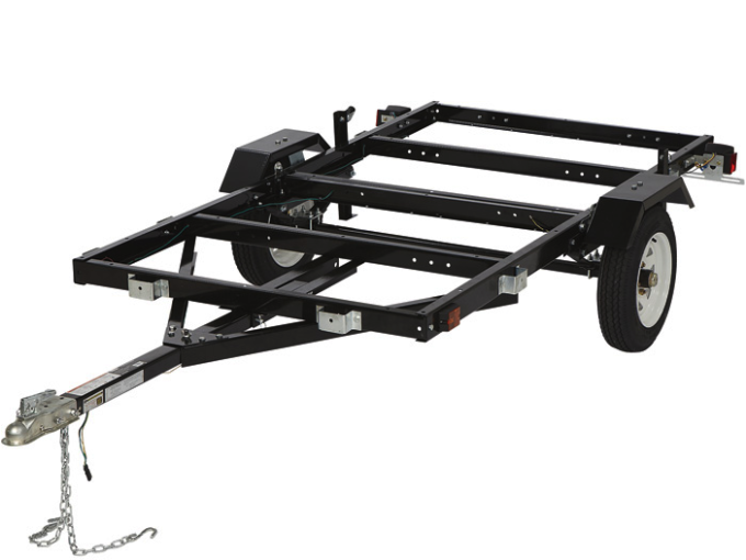 folding-motorcycle-trailer-13