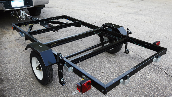 folding-motorcycle-trailer-16