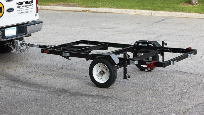folding-motorcycle-trailer-17