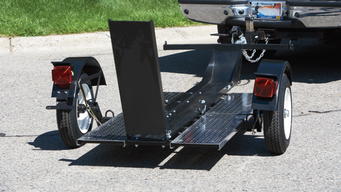 single-motorcycle-trailer-02