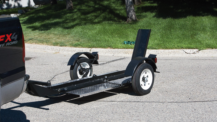 single-motorcycle-trailer-05