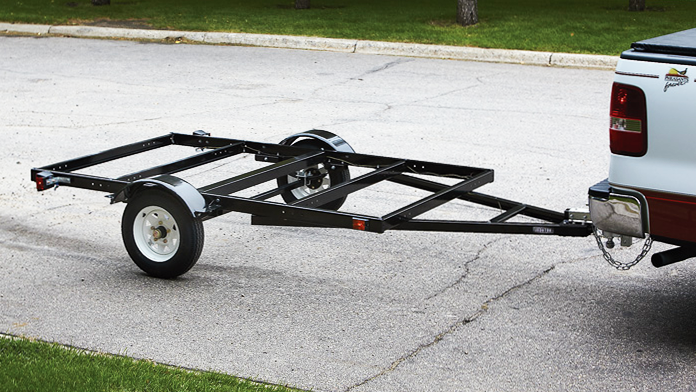 static-motorcycle-trailer-04