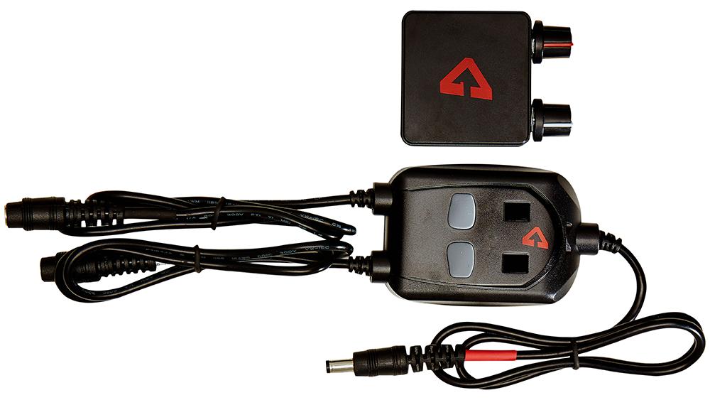 Gerbing Wireless Controller Kit
