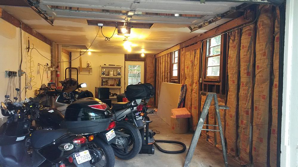 garage-drywall-03