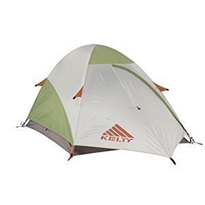 Grand Mesa 3 Tent