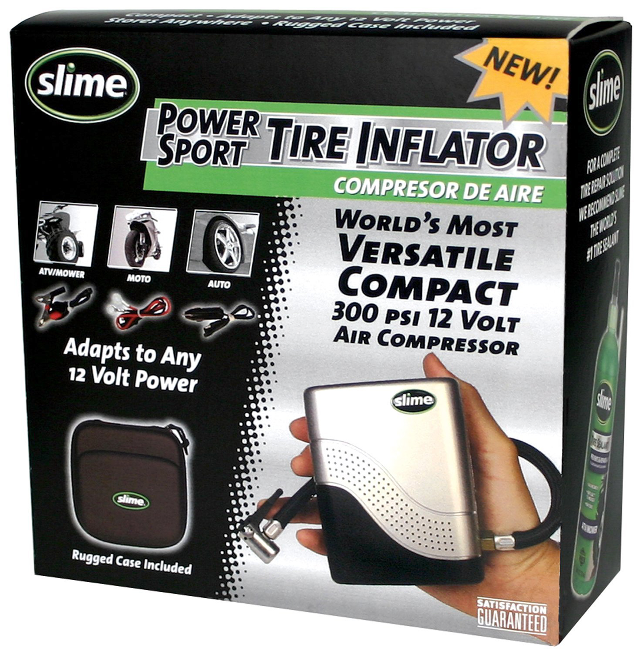 slime-portable-air-compressor