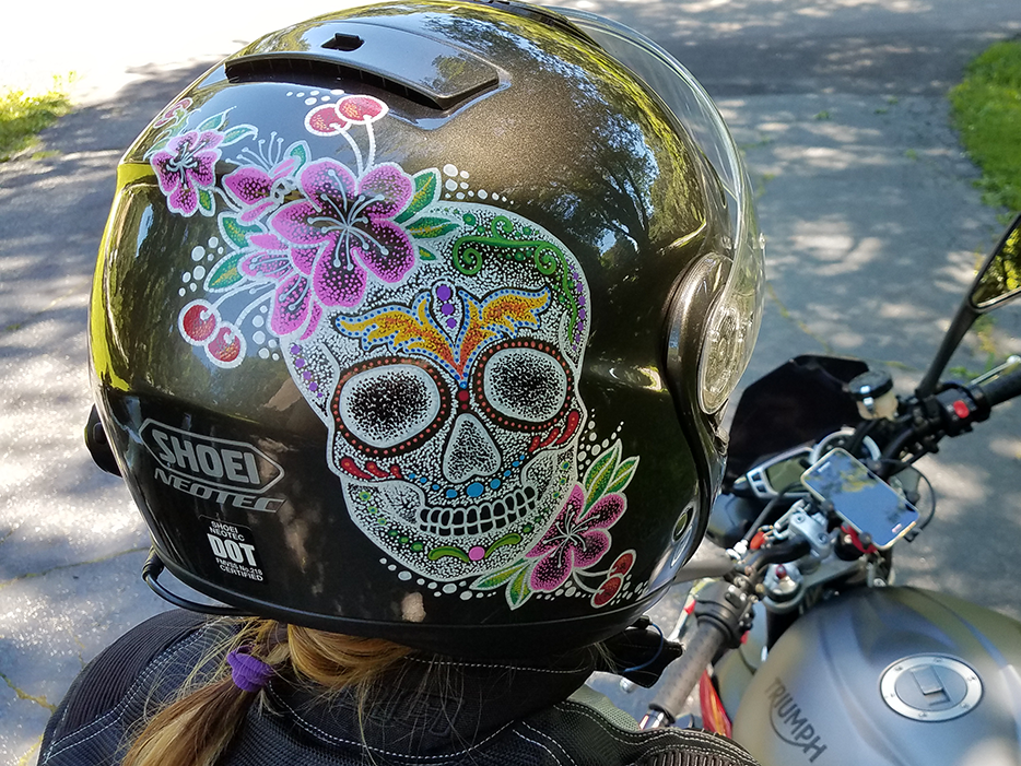helmet-painting-04