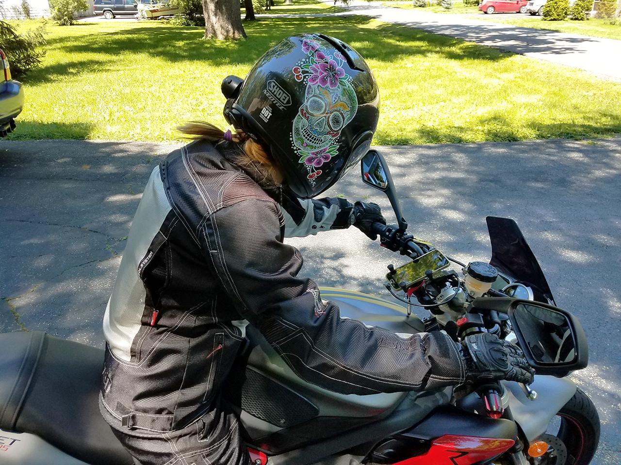 helmet-painting-05