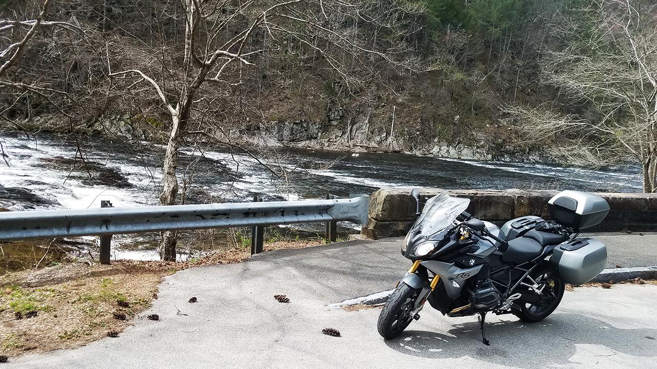 iron-butt-motorcycle-21