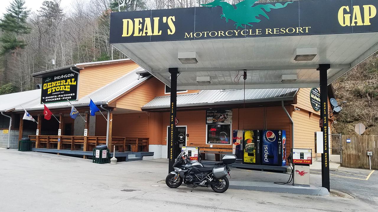 iron-butt-motorcycle-22