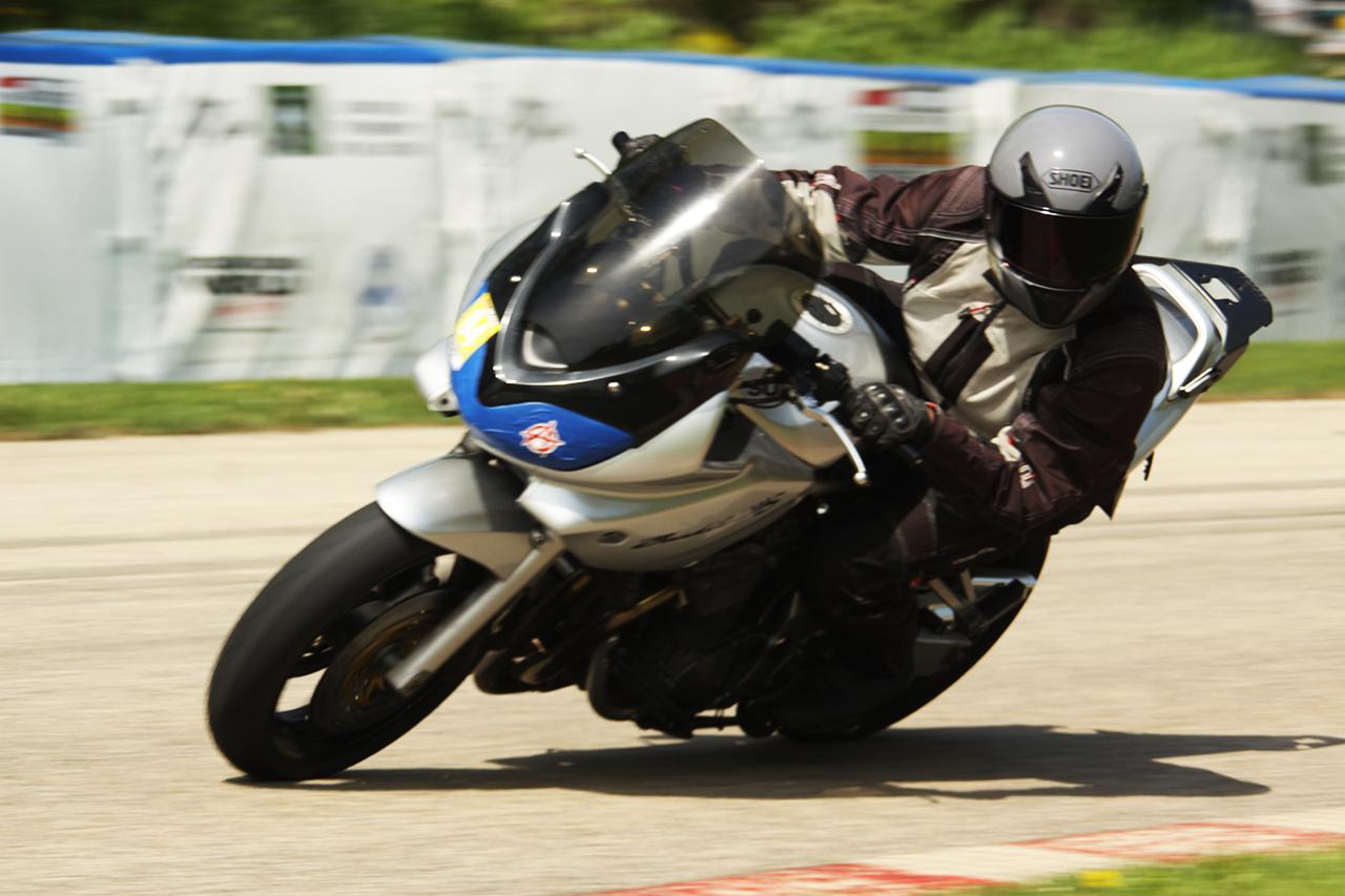 motovid-track-101-clinic-02