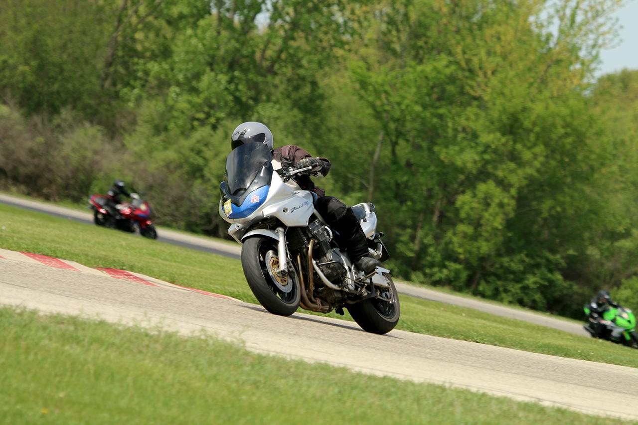 motovid-track-101-clinic-04