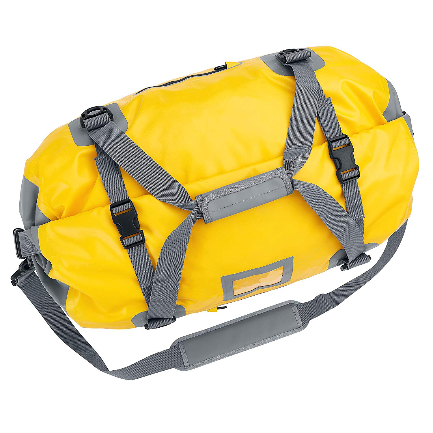 Duffelsak Dry Bag 60