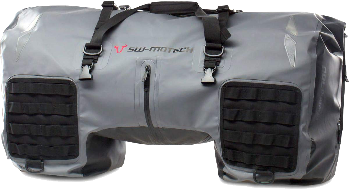 SW Motech Dry Bag