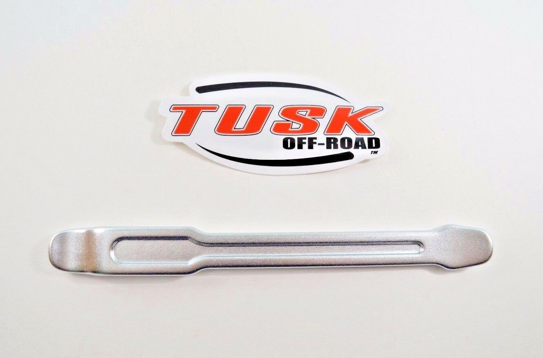 Tusk Ultra Lite Tire Iron